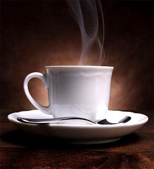 Жизнь и кофе