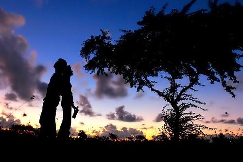 Любовь - это свобода, которую мы отдаём ради счастья другого, любимого человека