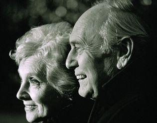 особенности старости
