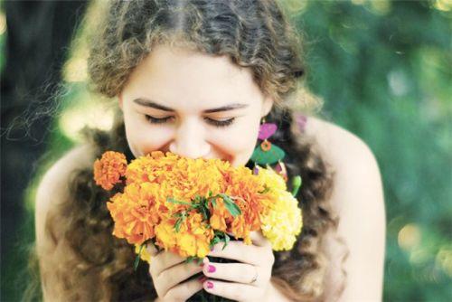 Счастлив тот, кто считает себя счастливым