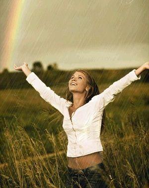 Счастливой жизни нет, есть только счастливые дни