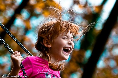 У счастья нет завтрашнего дня, нет у него и вчерашнего... у него есть только настоящее - и то не день, а мгновение.