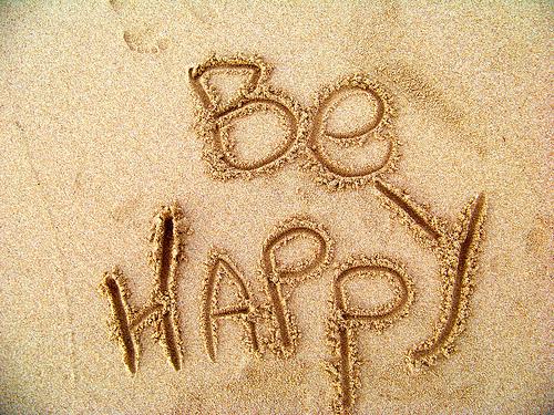 Счастье не в том, чтобы находить деньги на черную икру, а в том, чтобы находить в ней вкус