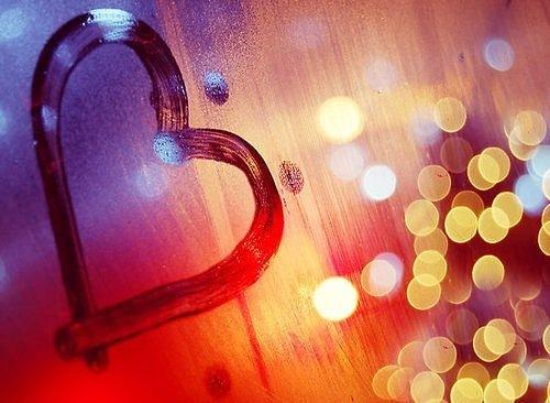 я буду тебя любить