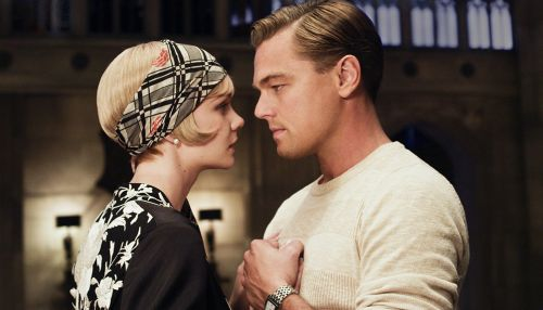 The-Great-Gatsby-