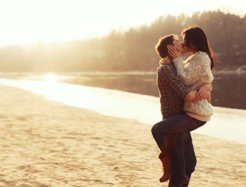 solominviktor Нужна ли романтика в отношениях опрос