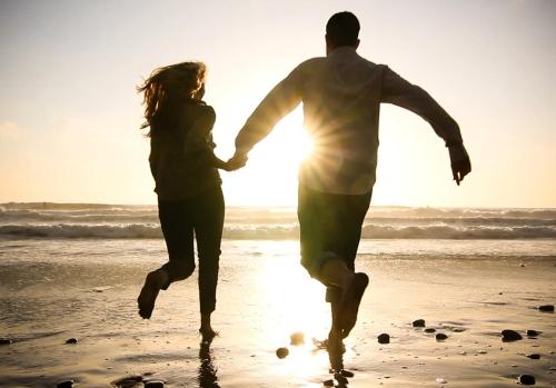 Matt-Sarah-Love-Story-Beach-San-Diego